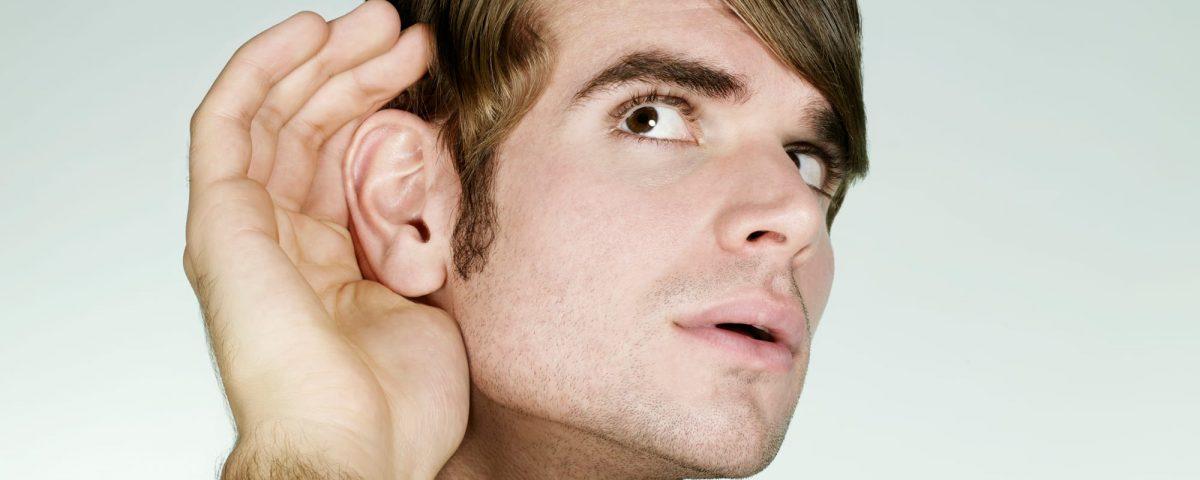 Erros ao comprar e usar acessórios para aparelho auditivo