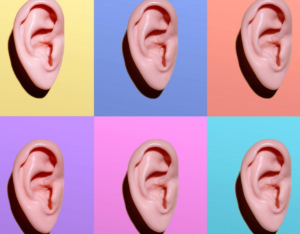 Começar a usar aparelhos auditivos é um processo que exige adaptação. Acesse e saiba mais sobre aceessórios para aparelho auditivo!